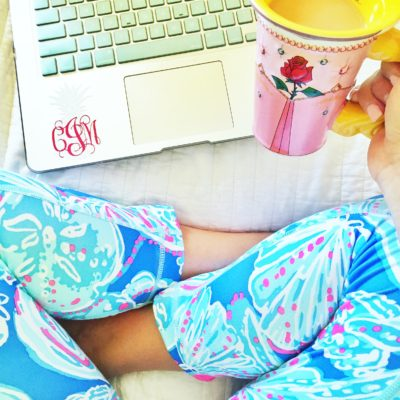 Ultimate Guide To The Lilly Pulitzer After Party Sale