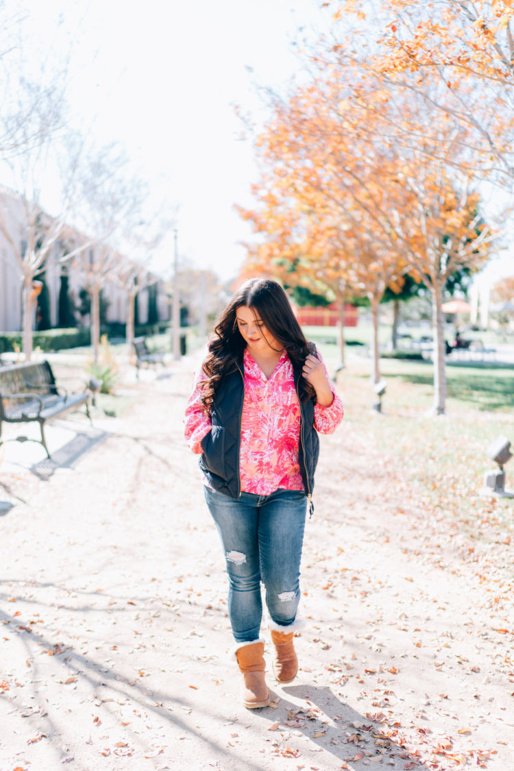 Lilly Pulitzer After Party Sale Purchases