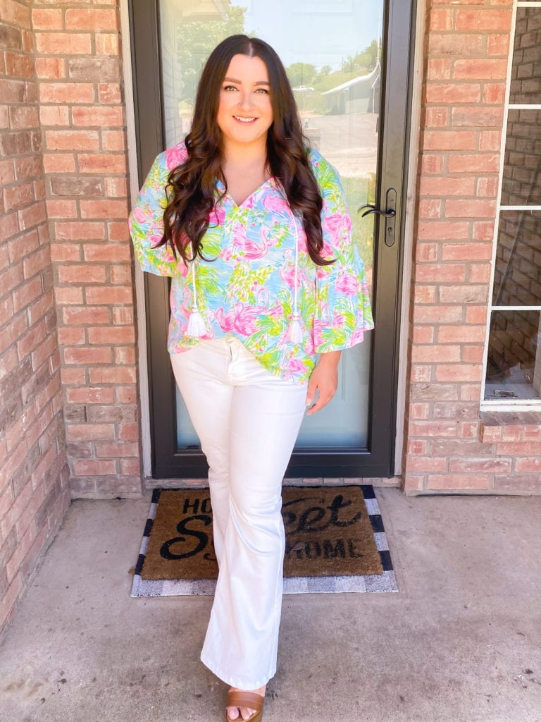 spring clothes for women lilly pulitzer